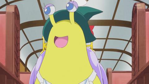 魔法つかいプリキュア第37話-058