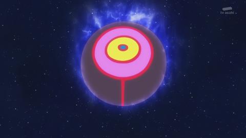 魔法つかいプリキュア第48話-578