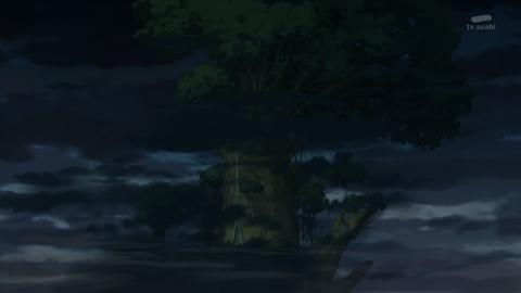 魔法つかいプリキュア第48話-406