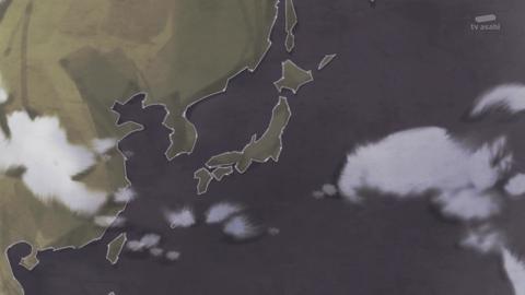キラキラプリキュアアラモード第46話-646