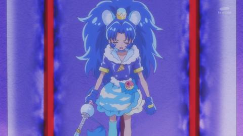 キラキラプリキュアアラモード第42話-546