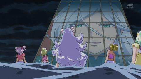 魔法つかいプリキュア第48話-382