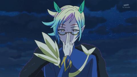 魔法つかいプリキュア第41話-589