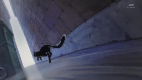 キラキラプリキュアアラモード第21話-184