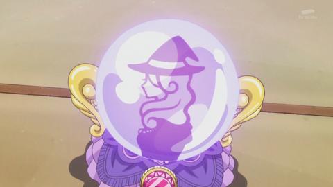 魔法つかいプリキュア第47話-259