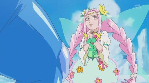 魔法つかいプリキュア第37話-643