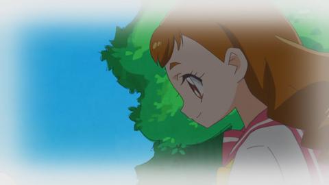キラキラプリキュアアラモード第43話-023