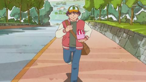 キラキラプリキュアアラモード第9話-377