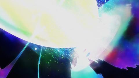 魔法つかいプリキュア第32話-777