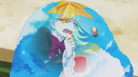 キラキラプリキュアアラモード第26話-328