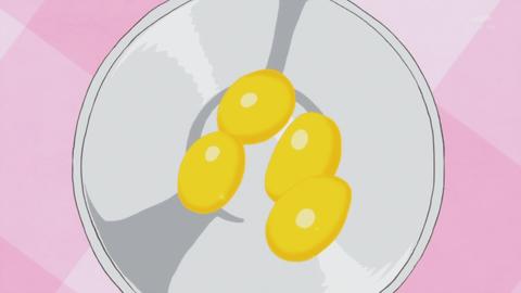 キラキラプリキュアアラモード第20話-428