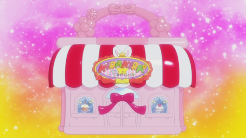 キラキラプリキュアアラモード第9話-012