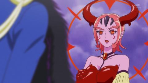 魔法つかいプリキュア第45話-028