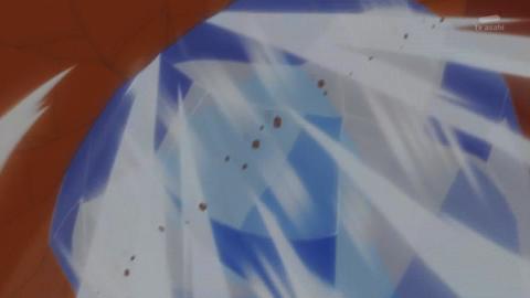 キラキラプリキュアアラモード第37話-588