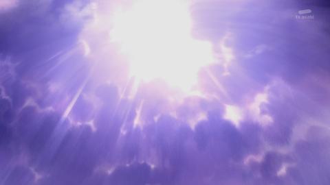 魔法つかいプリキュア第30話-132