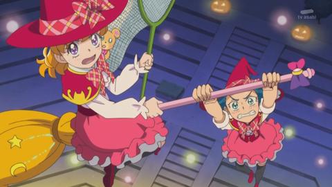 魔法つかいプリキュア第38話-271