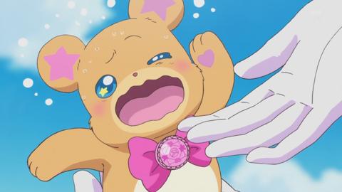 魔法つかいプリキュア第36話-278