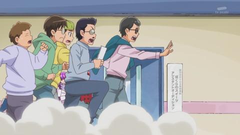 キラキラプリキュアアラモード第43話-079