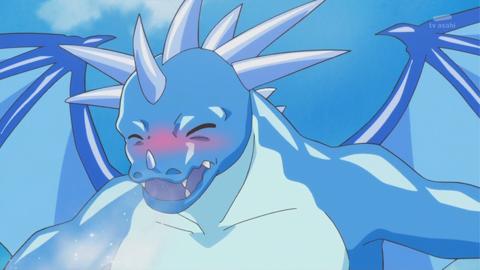 魔法つかいプリキュア第37話-314