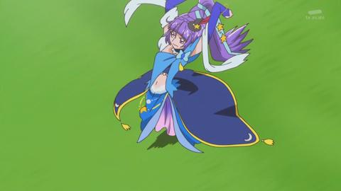 魔法つかいプリキュア第36話-425