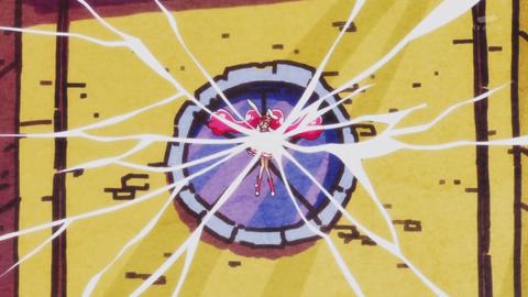 キラキラプリキュアアラモード第19話-754