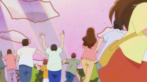 キラキラプリキュアアラモード第20話-537