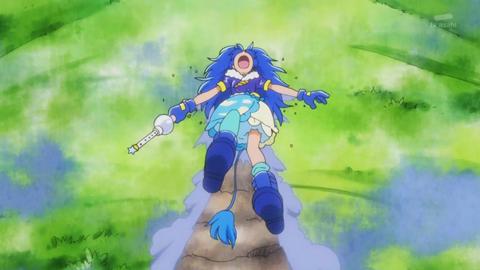 キラキラプリキュアアラモード第35話-617
