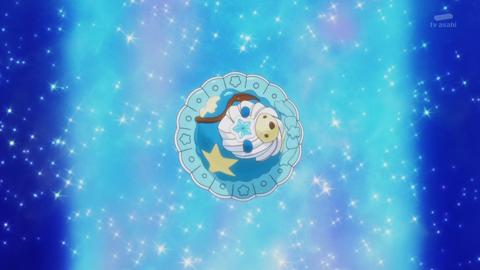 プリキュアアラモード第3話-0637