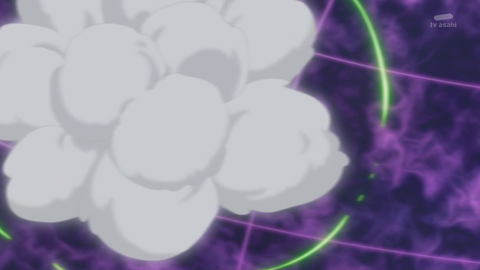 魔法つかいプリキュア第30話-497