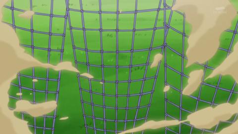 魔法つかいプリキュア第32話-536