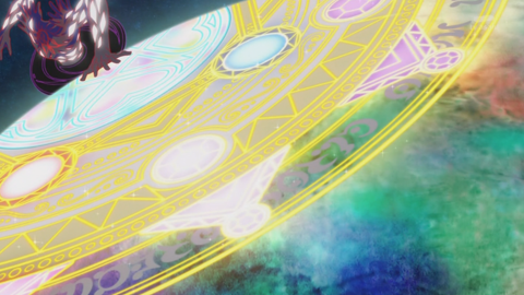 魔法つかいプリキュア第49話-0091