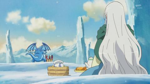 魔法つかいプリキュア第37話-809