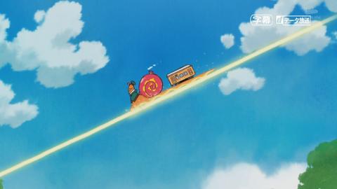 魔法つかいプリキュア第27話-001