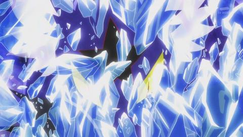 キラキラプリキュアアラモード第35話-539