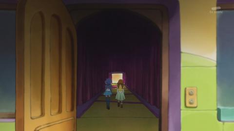 キラキラプリキュアアラモード第4話-317