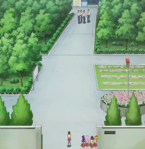 魔法つかいプリキュア第34話-347