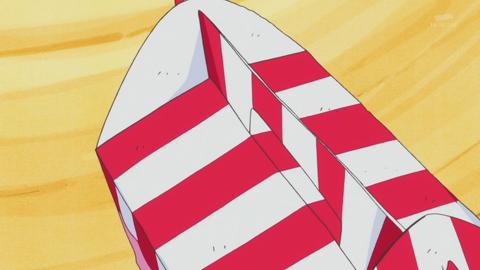 キラキラプリキュアアラモード第9話-824