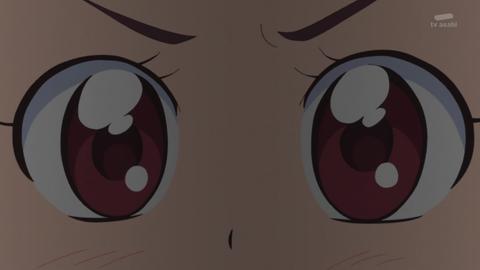 魔法つかいプリキュア第32話-099