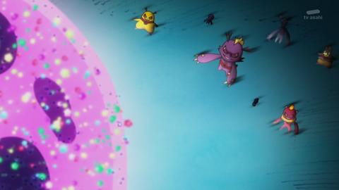 キラキラプリキュアアラモード第1話-0093