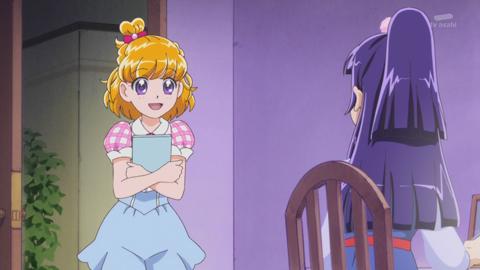 魔法つかいプリキュア第35話-231