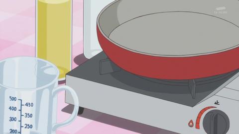 キラキラプリキュアアラモード第20話-421