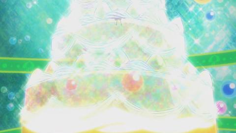 キラキラプリキュアアラモード第22話-863