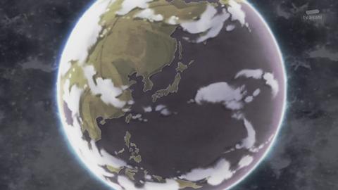 キラキラプリキュアアラモード第46話-647