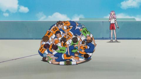 魔法つかいプリキュア第32話-251