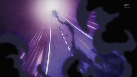 キラキラプリキュアアラモード第39話-187