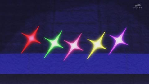 キラキラプリキュアアラモード第42話-395
