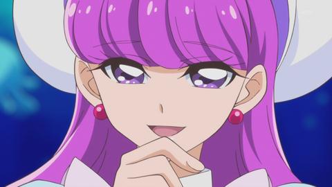 キラキラプリキュアアラモード第16話-455