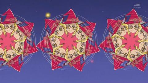 魔法つかいプリキュア第38話-334