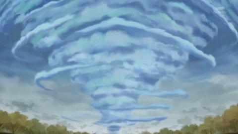 魔法つかいプリキュア第45話-170