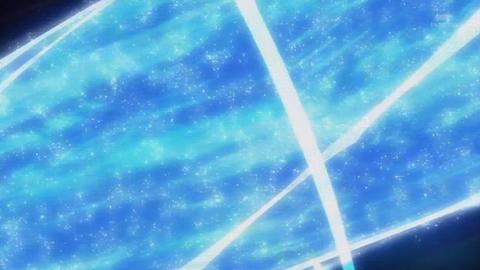 魔法つかいプリキュア第28話-579